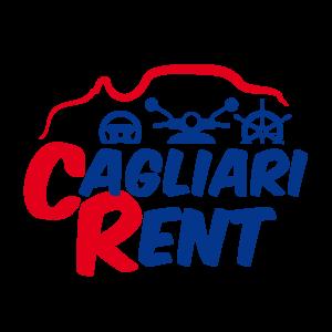 Cagliari Rent - Noleggio Quartu Sant
