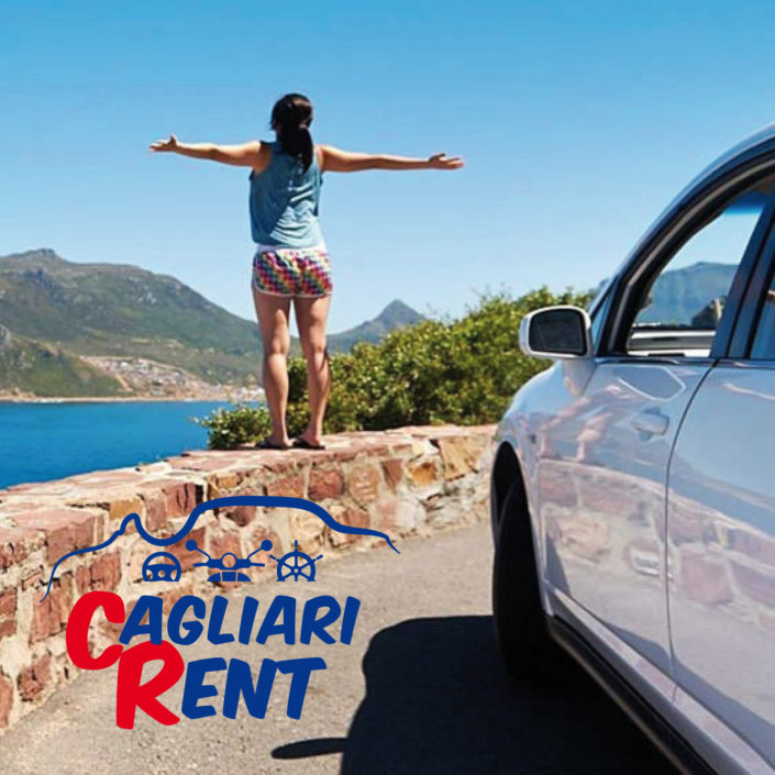 Noleggio auto Cagliari | Car Rental Cagliari | Location de Voitures à Cagliari
